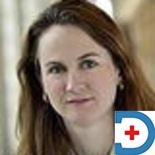 Dr Kathryn Wagner