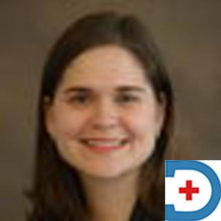 Dr Laura A. Hanyok