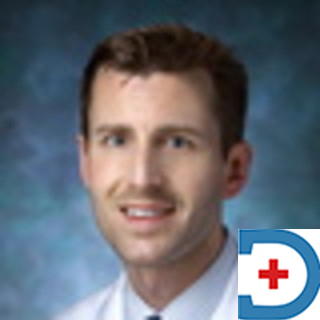 Dr Lee R. Haselhuhn