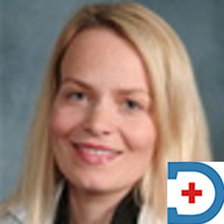 Dr Lilja B. Solnes