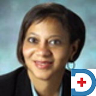 Dr Lisa A. Cooper