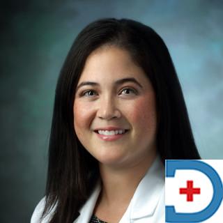 Dr Mari L. Groves