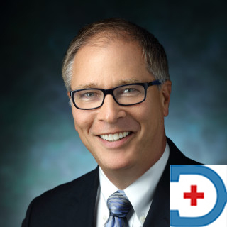 Dr Mark Luciano