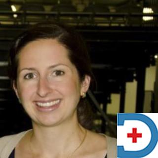 Dr Melanie J. Bukhari