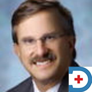 Dr Michael I. Fingerhood