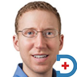 Dr Michael I. Ellenbogen