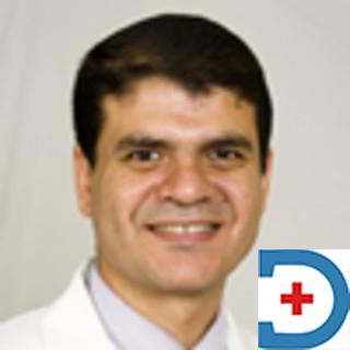 Dr Mostafa A. Borahay