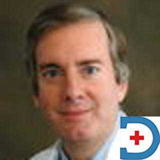 Dr Ned C. Sacktor