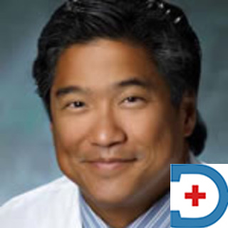 Dr Norman M. Dy