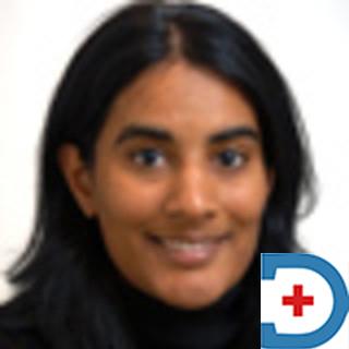 Dr Rohini N. Nadgir