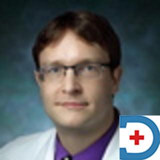 Dr Romanus R. Faigle
