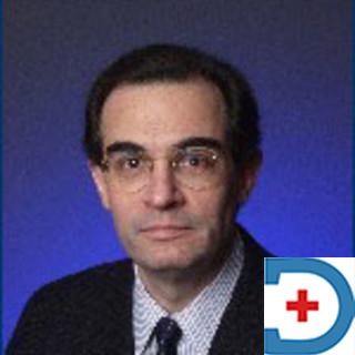Dr Ronald J. Cohen