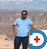 Dr Samir C. Gautam