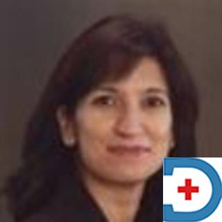 Dr Sarah Zeb