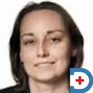 Dr Sonja W. Scholz