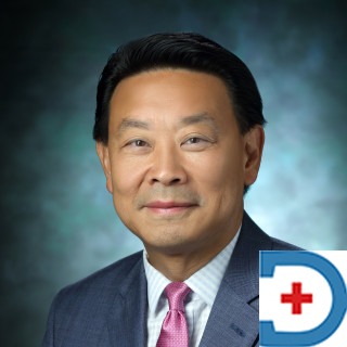 Dr Stephen C. Yang