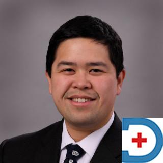 Dr Steven P. Menez