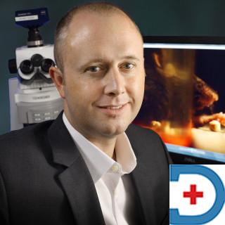 Dr Steven R. Zeiler