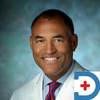 Dr Thomas L. Matthew
