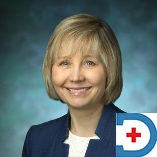 Dr Valerie L. Baker