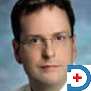 Dr William S. Anderson