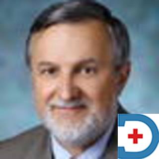 Dr Zsolt Szabo