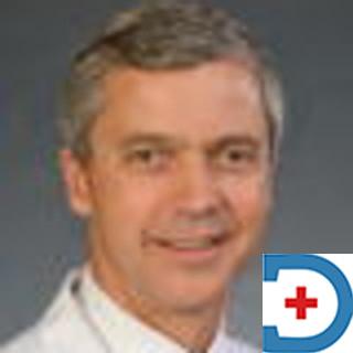 Dr Andrew Cosgarea