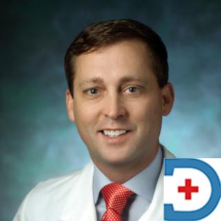 Dr Bret A. Mettler