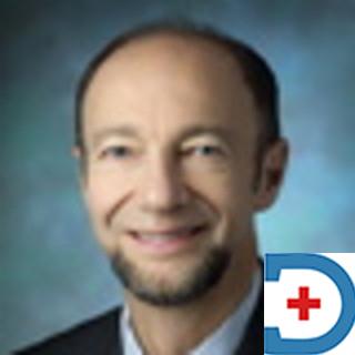 Dr Carl E. Stafstrom