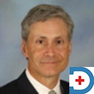 Dr Charles J. Castoro