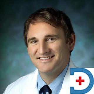 Dr Christopher J. Hammond