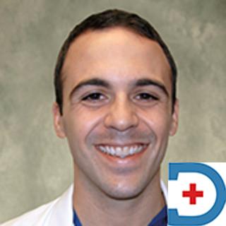 Dr Christopher M. Novak