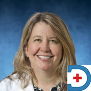 Dr Courtney L. Robertson