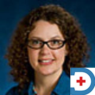 Dr Darla R. Shores