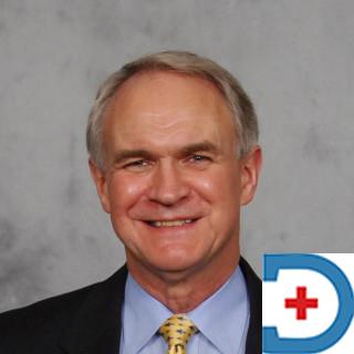 Dr David L. Guyton