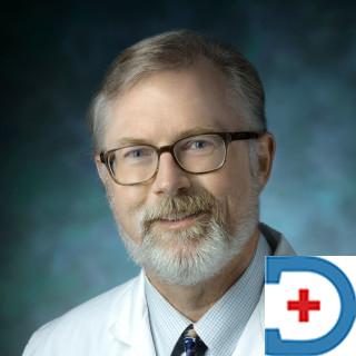 Dr Dean F. MacKinnon