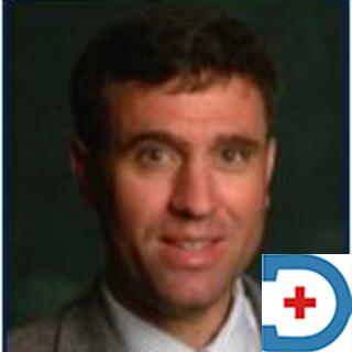 Dr Dean S. Glaros