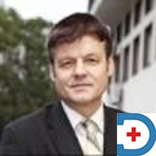 Dr Dejan B. Budimirovic