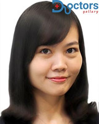Dr Chew Hui Sing