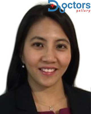 Dr Chia Puey Ling