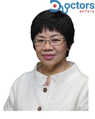 Dr Chong Hoi Ing