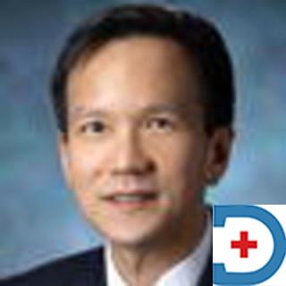 Dr Elia J. Duh