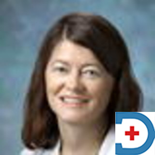 Dr Janice L. Henderson