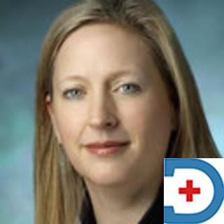 Dr Jeanne S. Sheffield (Steinbronn)