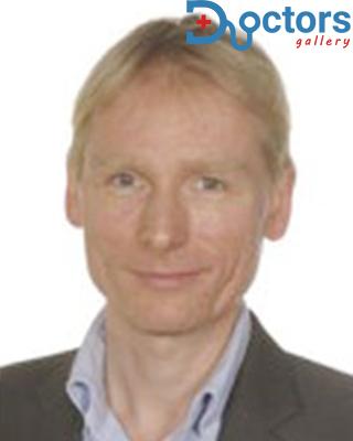 Dr Jens Samol