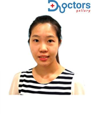 Dr Karen Mak Sulian