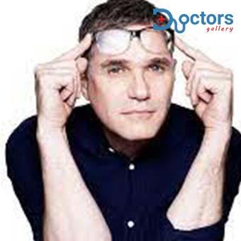 Dr Mark Bower