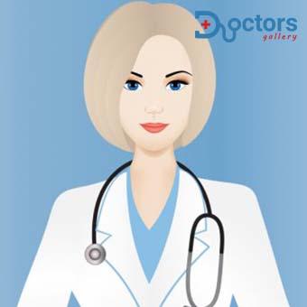 Dr Jessica Engle