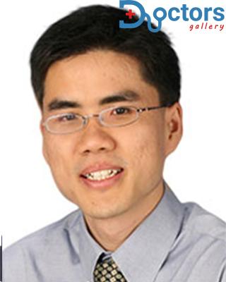 Dr Ng Oon Tek