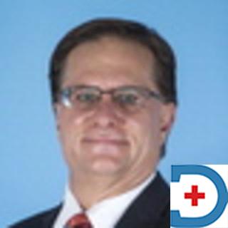 Dr Earl R. Craven